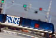 Policjant może odstąpić od legitymowania osoby, która jest mu znana osobiście.