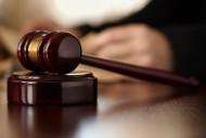 Gdy pozwany nie stawi się na rozprawie, sąd wyda wyrok zaoczny