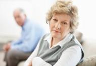 Osoba chora psychicznie może być skierowana do domu pomocy społecznej.