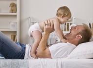 Wniosek o dodatek z tytułu urodzenia dziecka składa się do ukończenia przez dziecko pierwszego roku życia.