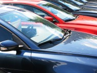 Jak nie dać się oszukać kupując używane auto z Niemiec? Fot. Fotolia