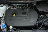 Popularny m.in. w Mazdzie 6 silnik 2.0 MZR-CD, niezależnie od mocy potrafi stwarzać problemy. Większość z nich jest jednak możliwa do usunięcia.