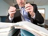 Stażysta z urzędu pracy - jak go zatrudnić? /Fot. Fotolia