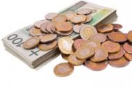 podwyżka płacy minimalnej nastąpi w 2014 r.