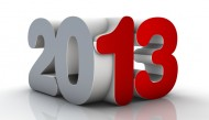 VAT 2013, metoda kasowa rozliczania VAT 2013, trzecia ustawa deregulacyjna