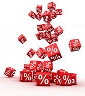 UPO z Norwegią 2012 / 2013, umowa o unikaniu podwójnego opodatkowania