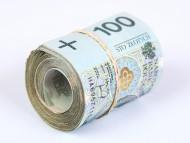 zwrot VAT za materiały budowlane 2012 - limity zwrotu dla wniosków składanych w II kwartale 2012