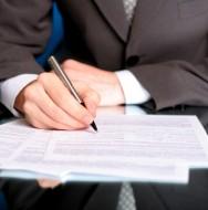 Oświadczenie pracownika o wspólnym rozliczeniu z małżonkiem lub samotnie wychowywanym dzieckiem