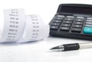 odsetki podatkowe (od zaległości podatkowych) - obliczanie