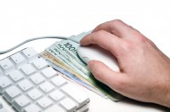 Gdzie mogą szukać wsparcia finansowego innowacyjni przedsiębiorcy