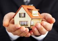 Zrzeczenia się ograniczonego prawa rzeczowego tzn. użytkowania nieruchomości – oznacza wyzbycie się dokonania tejże czynności przez osobę do tego uprawnioną.