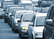 Ubezpieczenie samochodu kosztem uzyskania przychodu