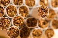 Wyższa akcyza na wyroby alkoholowe i tytoniowe od 2014 roku. /Fot. Fotolia