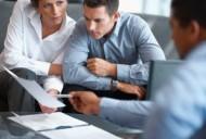 Porozumienie i wypowiedzenie zmianiające warunki pracy i płacy. /Fot. Fotolia