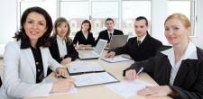 Powołanie członka zarządu w drodze uchwały zgromadzenia wspólników nie oznacza automatycznego zatrudnienia członka zarządu w spółce.