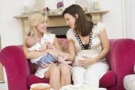 Prawo do dodatków do zasiłku rodzinnego przysługuje rodzicom, opiekunowi prawnemu, opiekunowi faktycznemu lub osobie uczącej się.